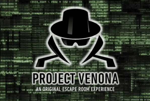 Project Venona